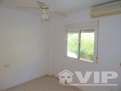 VIP7762: Apartamento en Venta en Mojacar Playa, Almería