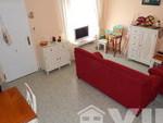 VIP7764: Townhouse for Sale in Vera Playa, Almería