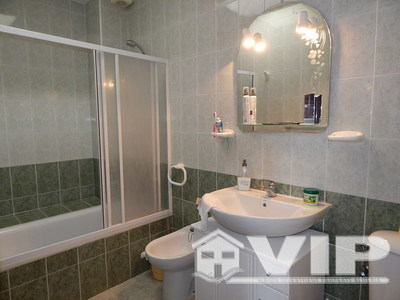 VIP7764: Townhouse for Sale in Vera Playa, Almería