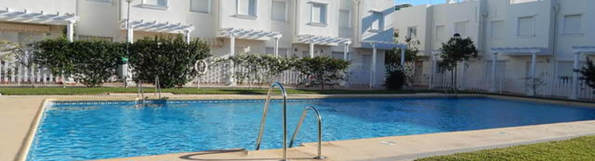 VIP7764: Townhouse for Sale