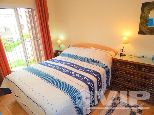 VIP7765: Appartement à vendre dans Vera Playa, Almería