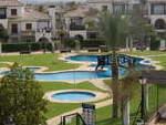 VIP7765: Appartement te koop in Vera Playa, Almería