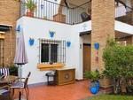 VIP7766: Appartement à vendre en Vera Playa, Almería