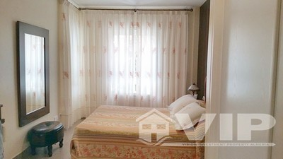 VIP7767: Villa en Venta en Mojacar Playa, Almería