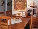 VIP7767: Villa zu Verkaufen in Mojacar Playa, Almería
