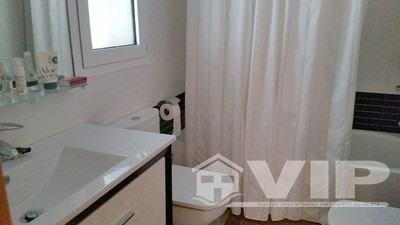 VIP7767: Villa for Sale in Mojacar Playa, Almería