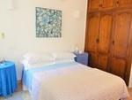 VIP7768: Villa for Sale in Mojacar Playa, Almería