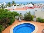 VIP7769: Villa zu Verkaufen in Mojacar Playa, Almería
