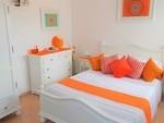 VIP7769: Villa te koop in Mojacar Playa, Almería