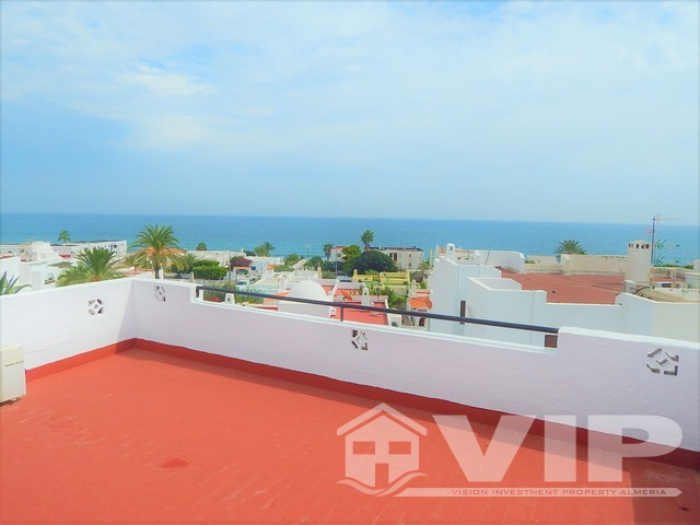 VIP7769: Villa for Sale in Mojacar Playa, Almería