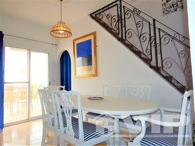 VIP7769: Villa for Sale in Mojacar Playa, Almería
