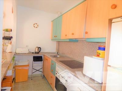 VIP7770: Maison de Ville à vendre en Vera Playa, Almería