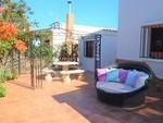 VIP7771: Villa à vendre en Villaricos, Almería