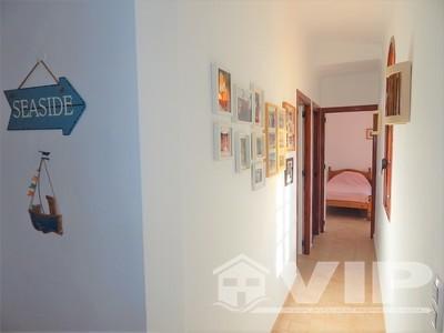 VIP7771: Villa te koop in Villaricos, Almería