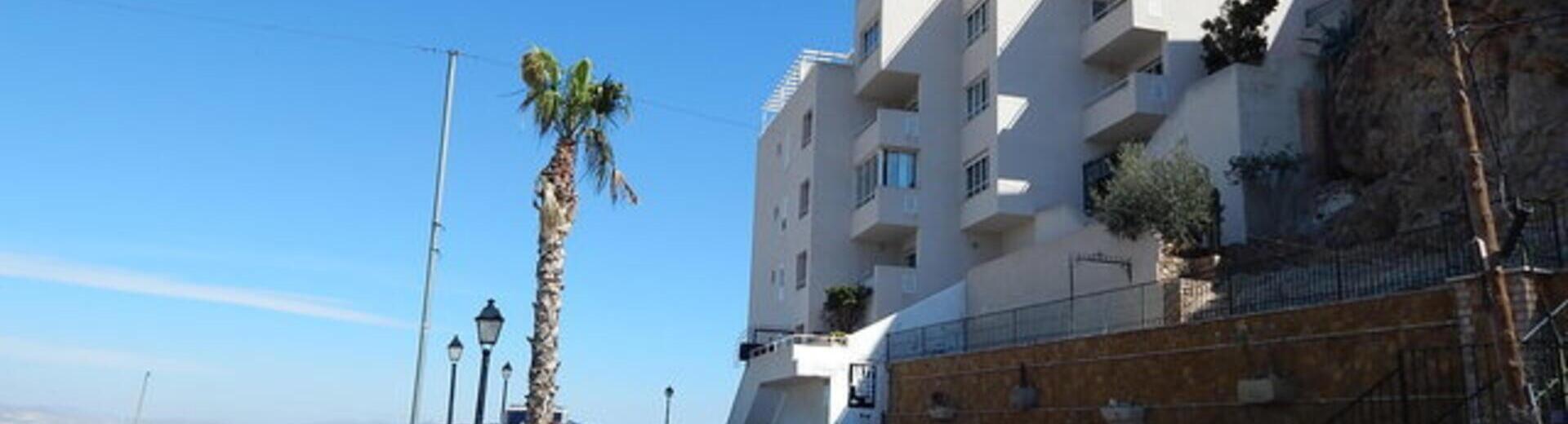 VIP7772: Appartement te koop