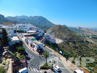 VIP7772: Apartamento en Venta en Mojacar Pueblo, Almería