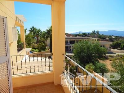 VIP7773: Stadthaus zu Verkaufen in Los Gallardos, Almería
