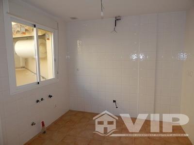 VIP7773: Adosado en Venta en Los Gallardos, Almería