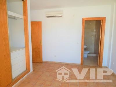 VIP7775: Rijtjeshuis te koop in Los Gallardos, Almería