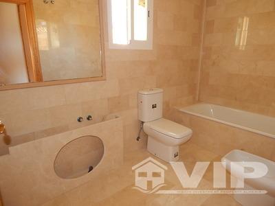 VIP7775: Stadthaus zu Verkaufen in Los Gallardos, Almería