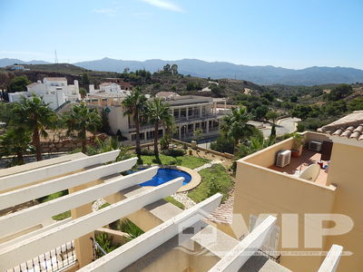 VIP7775: Adosado en Venta en Los Gallardos, Almería