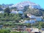VIP7776: Land for Sale in Mojacar Playa, Almería