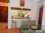 VIP7778: Stadthaus zu Verkaufen in Villaricos, Almería