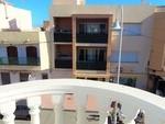 VIP7778: Adosado en Venta en Villaricos, Almería