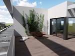 VIP7779: Apartamento en Venta en Retamar, Almería