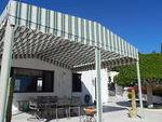 VIP7782: Villa en Venta en Mojacar Playa, Almería