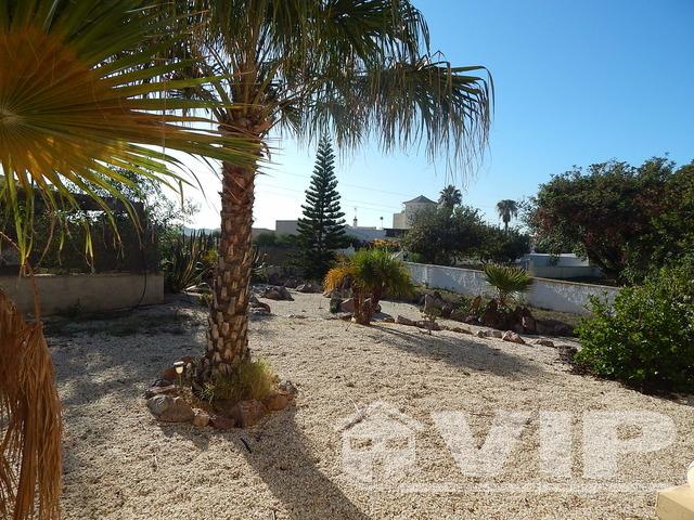 VIP7783 : Villa en Venta en Cuevas Del Almanzora, Almería