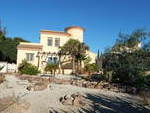 VIP7783 : Villa for Sale in Cuevas Del Almanzora, Almería