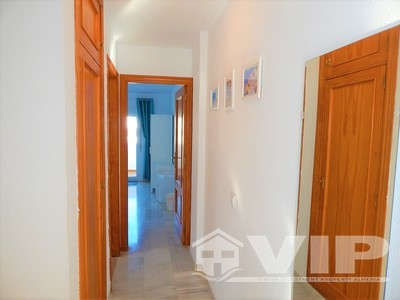 VIP7785: Townhouse for Sale in Mojacar Playa, Almería