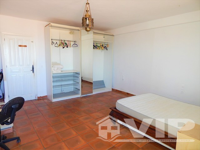 VIP7787: Apartment for Sale in Mojacar Pueblo, Almería