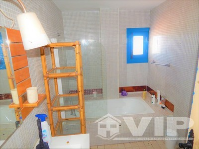 VIP7787: Apartamento en Venta en Mojacar Pueblo, Almería