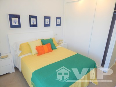 VIP7788: Appartement te koop in Mojacar Playa, Almería