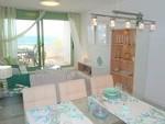 VIP7789: Wohnung zu Verkaufen in Mojacar Playa, Almería