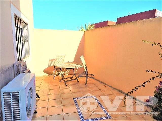 VIP7793: Wohnung zu Verkaufen in Palomares, Almería