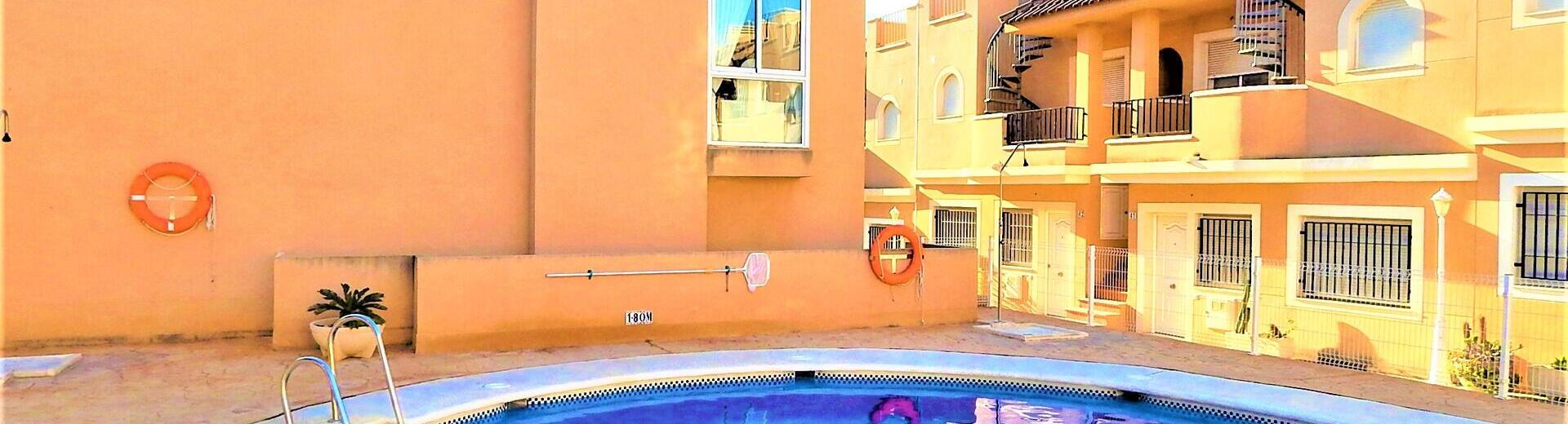 VIP7793: Apartment for Sale
