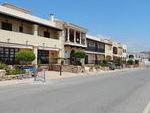 VIP7794: Adosado en Venta en Villaricos, Almería