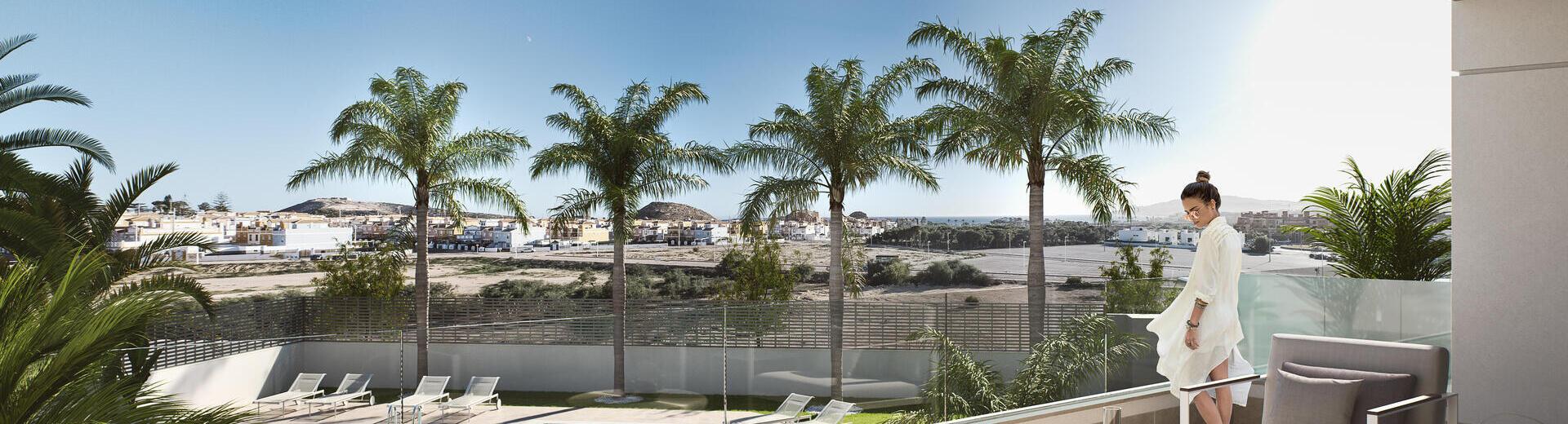 VIP7795: Apartamento en Venta