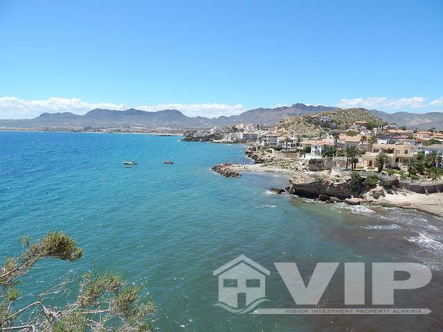 VIP7795: Appartement à vendre en San Juan De Los Terreros, Almería