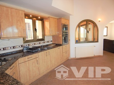 VIP7796: Villa for Sale in Turre, Almería