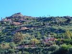 VIP7796: Villa zu Verkaufen in Turre, Almería