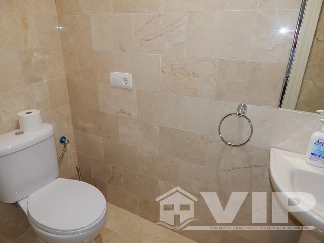 VIP7797: Adosado en Venta en El Pinar, Almería