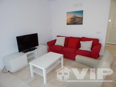 VIP7797: Maison de Ville à vendre en El Pinar, Almería