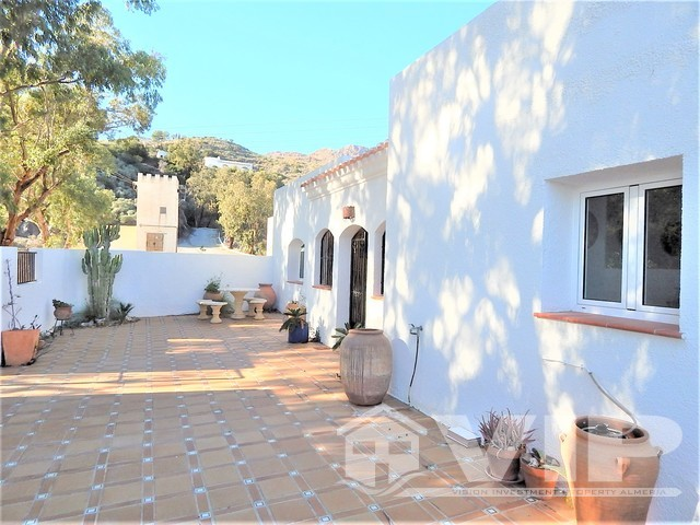 VIP7798: Villa te koop in Mojacar Playa, Almería