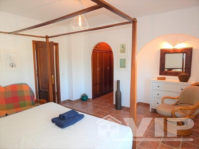 VIP7798: Villa à vendre dans Mojacar Playa, Almería