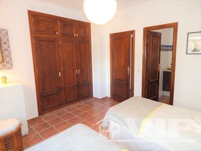 VIP7798: Villa en Venta en Mojacar Playa, Almería