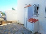 VIP7799: Appartement te koop in Mojacar Playa, Almería